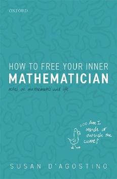 唤醒心中的数学家:帮你爱上数学的生活手账