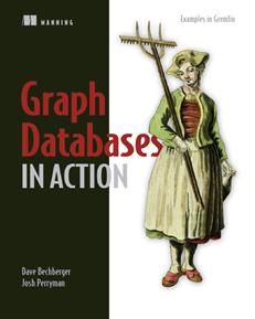 图数据库实战